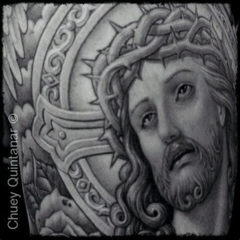 jesus quintanar tattoo 17 best images about chuey quintanar on pinterest jesus
