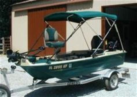 used sun dolphin pro 120 fishing boat for sale small portable 2 man fishing boats sun dolphin pro 120