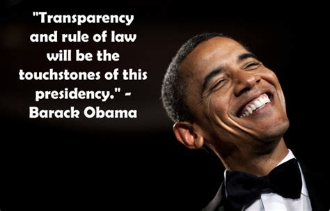 federal presidential constitutional republic president barack obama hoax and chains president obama again calls the united