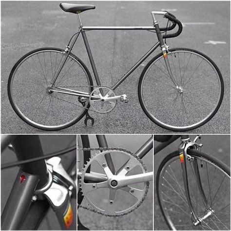 peugeot bike vintage 85 best peugeot bicycle images on pinterest bicycle