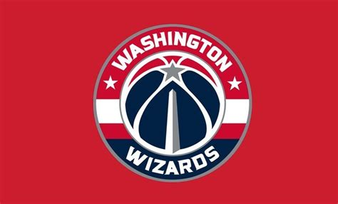 Washington Wizards 1 previa nba 2016 17 washington wizards