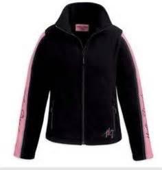 Jaket Hoodie Loser Lover 313 Clothing activewear harley davidson and hoodie on