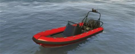 zodiac boat location gta 5 operation flaming blackbird seal team 669 find