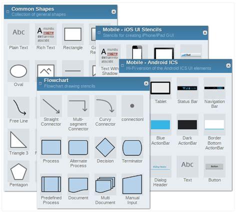 visio para mac 4 alternativas microsoft visio crear diagramas gratis