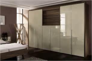 modern wardrobe designs for bedroom modern wardrobe designs for master bedroom modern bedroom