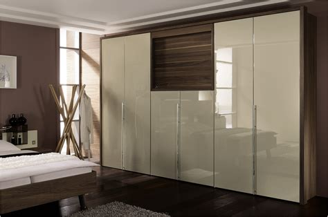 master bedroom wardrobe designs modern wardrobe designs for master bedroom modern bedroom