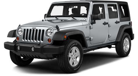 Hoblit Jeep Hoblit Chrysler Jeep Dodge Ram Srt New Chrysler Dodge