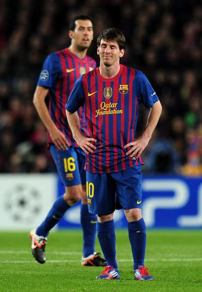 chelsea vs barcelona 2012 lionel messi in fc barcelona v chelsea fc uefa chions