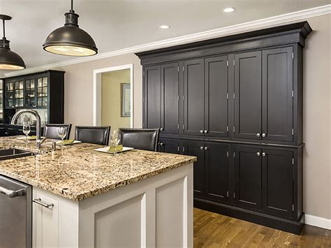 scratch and dent kitchen cabinets scratch and dent cabinets mf cabinets