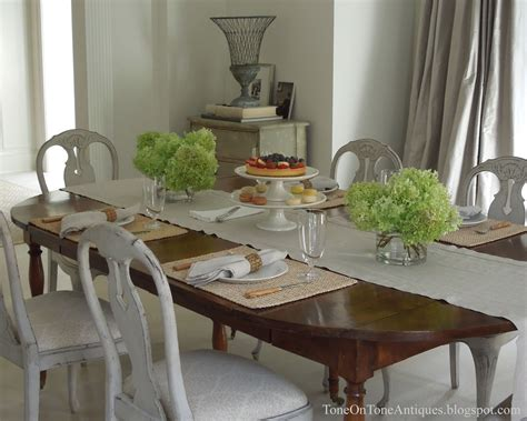 rustic centerpieces for dining room tables rustic dining table centerpieces stunning simple dining