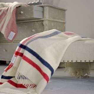 scarlet & argent launches blankets, throws and accessories