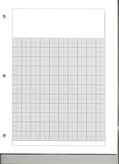 graph paper template 8 5 x 11 5 best images of printable graph paper 8 x 14 printable