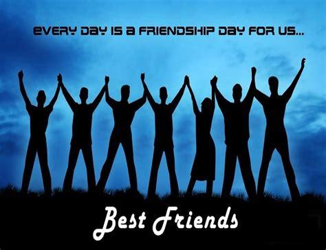 themes for whatsapp dp whatsapp group dp friends family more dp ideas