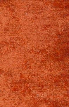 Orange Velvet by Burnt Orange Decor On Burnt Orange Velvet