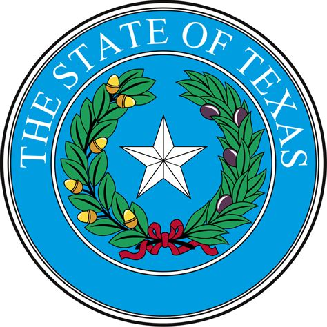 Search For By State Tx Of State Business Entity Search