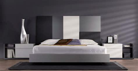 pinturas modernas para dormitorios