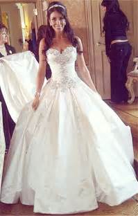 wedding attire 25 best ideas about princess wedding dresses on weeding dresses princess style