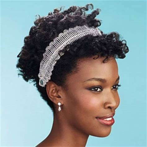 hairstyles for african traditional wedding traditional yet beautiful african wedding hairstyles