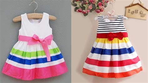baby dress design dailymotion traditional beautiful baby dress latest baby dress