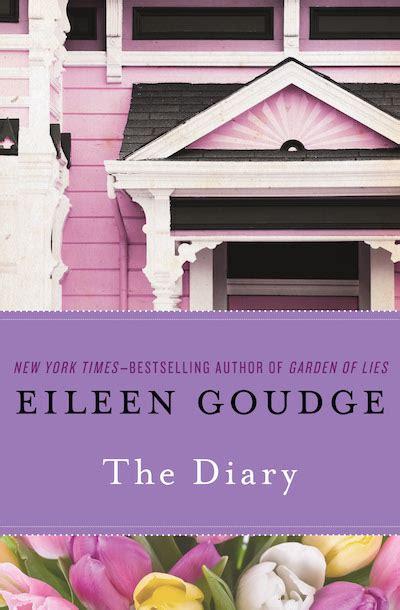 The Replacement Istri Pengganti Eileen Goudge eileen goudge
