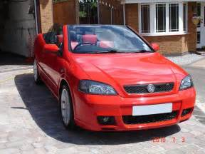 Opel Astra G Opc For Sale Astra G Cabrio Opel Astra Cars