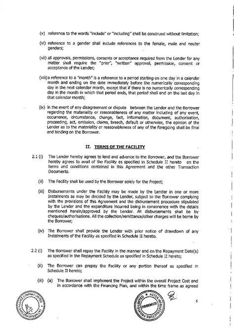 letter authorization name change cebu pacific letter authorization name change cebu pacific 28 images