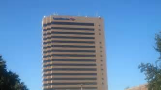 Bank Of America In Tx File Bank Of America Building Abilene Tx Img 6320 Jpg