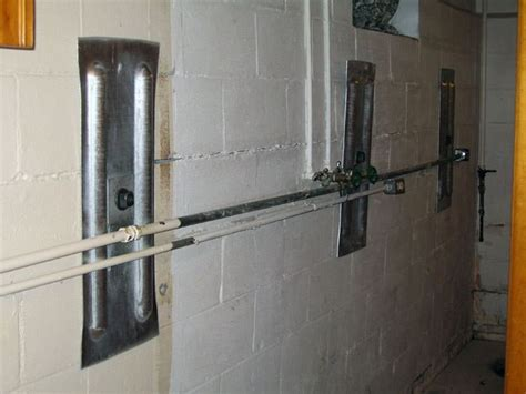 geo lock wall anchors systems in wisconsin illinois