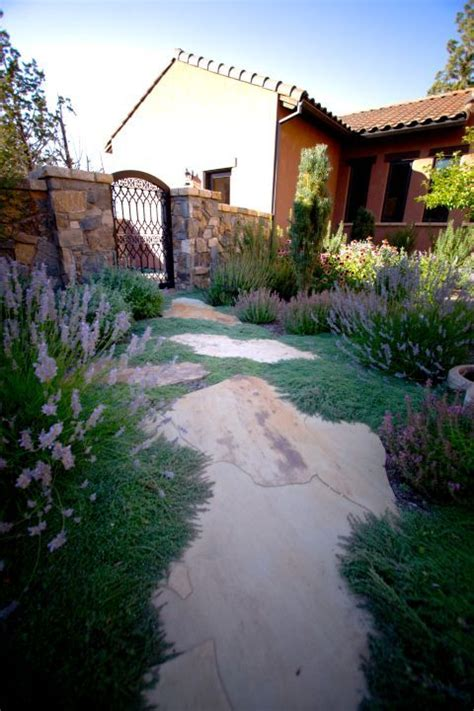 high desert landscaping ideas desert landscaping