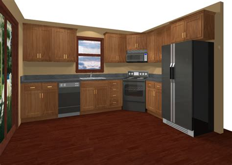 kitchen layout corner range how do you know when it s time to get a new kitchen