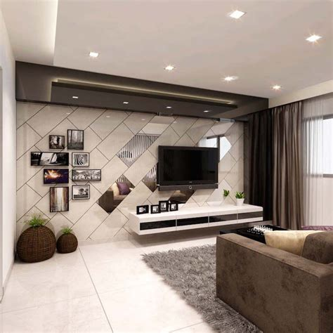 interior design tv shows 2016 tv console design 2016 in singapore google search home
