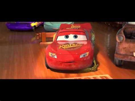 film cars ke 3 cars in hindi full movie 2006 youtube