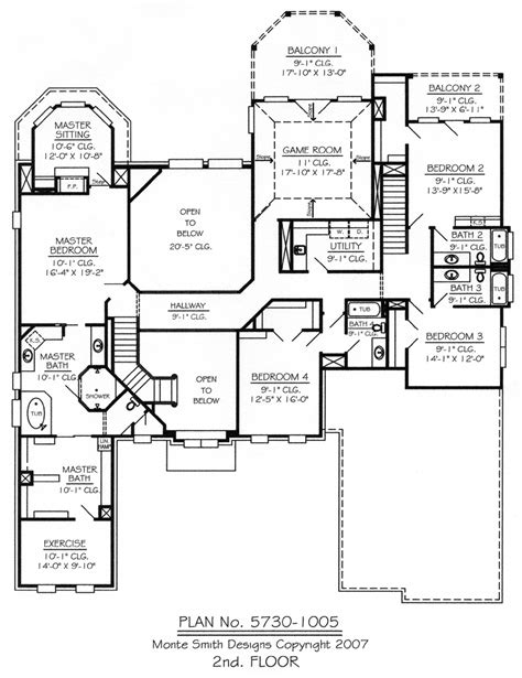 mother in law suite definition mother in law suite addition plans house with detached