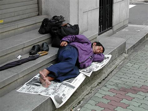 Did Someone Die In House by Globaloria Homelessness