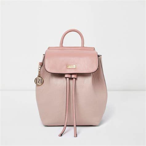 Griliy Bag side bags for school style guru fashion