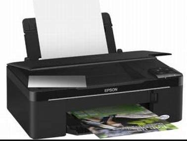 reset epson tx121 manual resetter epson tx121 free download darycrack