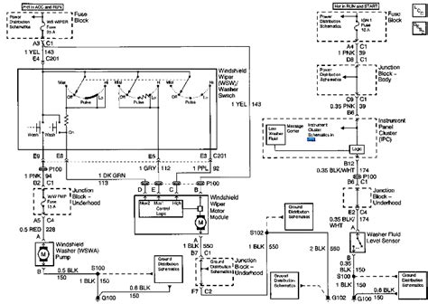 2002 chevy c6500 wiring diagrams chevy auto wiring diagram chevy c6500 wiring diagram get free image about wiring