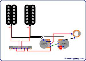 simplewiring guitar 3 way switch wiring diagram 21 on guitar 3 way switch wiring diagram