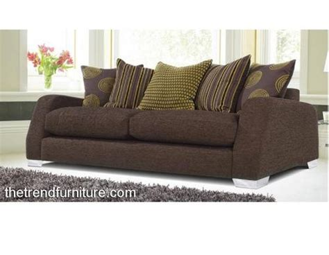 sofa sets designs and colours sofa sets designs and colours in kenya www redglobalmx org