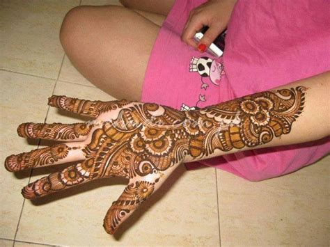 free download mehandi design how to learn mehndi designs