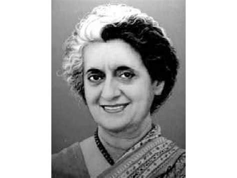 Indira Gandhi Biography Tamil | இந த ர க ந த ய ன வ ழ க ய படம க க ம நட ட க ம ர