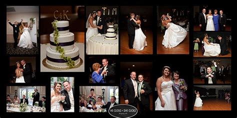 bloomington normal wedding venues 1000 images about central il wedding and reception venues