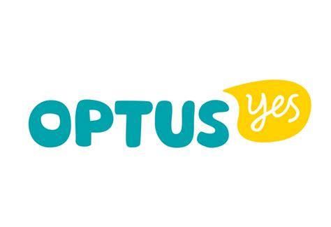 mobile optus optus logo png 04905 emotive contentemotive content