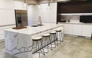 quartz countertops colors what are the most popular