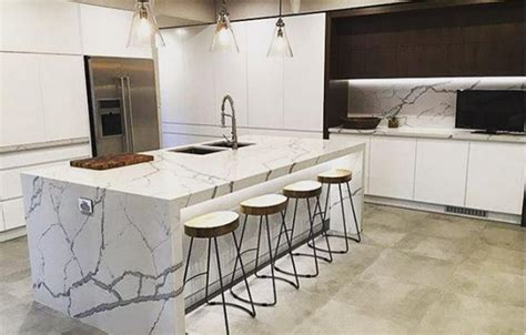 floor and decor leftover slabs of quartz quartz countertops colors what are the most popular absolute kitchen granite