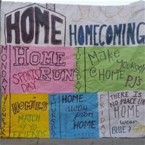cute themes for homecoming week wizard of oz homecoming theme idea student council