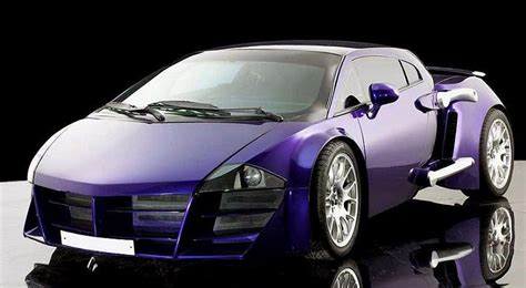 Where Did Lamborghini Originate by Remember Taarzan The Car Just Like Ayesha Takia