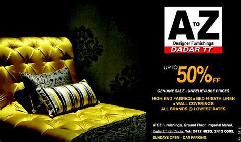 designer furnishings atoz designer furnishings sales deals discounts and