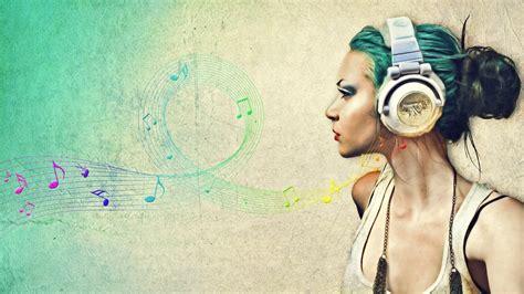 wallpaper schwarz grün die 73 besten musik und kopfh 246 rer hintergrundbilder