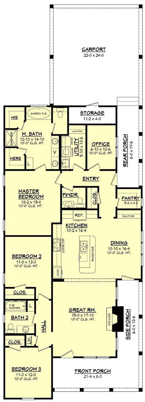 wonderful original house plans for my house images best wonderful 93 best home design house plans images on
